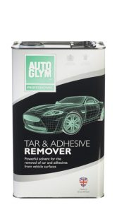 Tar Adhesive Remover 21, 5 ltr.