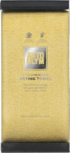 Hi-Tec Drying Towel